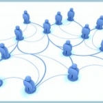 L'allargamento della rete e i progetti ads la strada intrapresa dal progetto asl2