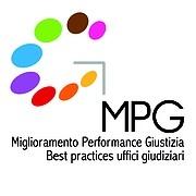 AdS: l'esperienza di Monza e Brianza su PAQ – Pubblica Amministrazione di Qualità