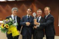 Innovazione nei tribunali: premiato il progetto degli uffici giudiziari di Monza