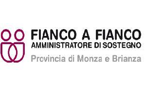 """""""Fianco a Fianco"""" si presenta"""