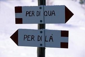 Il Tribunale di Monza: DGR 3540/12 e chiarificazioni in materia di Ads