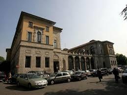 Il Tribunale di Monza incontra i Volontari